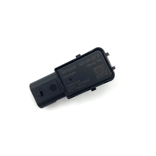 Genuine Audi/VW Brake pressure sensor  5Q0906207B