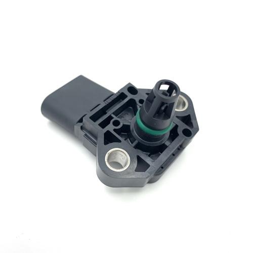Genuine Audi Boost Air Pressure sensor (MAP)  038906051K