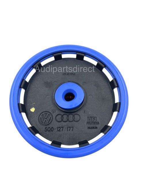 Genuine Audi Fuel Filter 5Q0127177