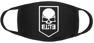 Gamerz Face mask - Call of Duty - Elite