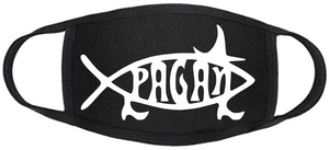 Pagan Face Mask - Pagan Fish