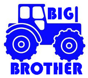 Country Life - Big Brother