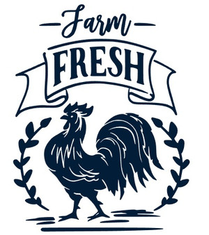 Country Life - Farm Fresh