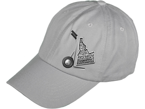 A Moving Company Hat