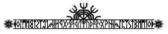 1e934af4f2500f197e6eec425b41bd18-viking-art-viking-runes.jpg