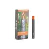 AiroX Disposable Vaporizer - Live Flower Sativa