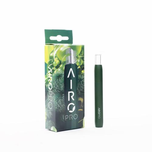 Emerald AiroPro Vaporizer