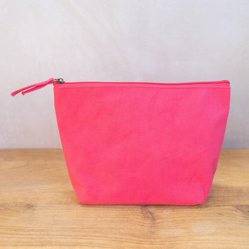 Shore Cosmetic Hot Pink