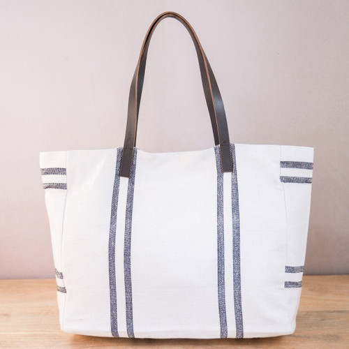 Sarasota Tote Bag