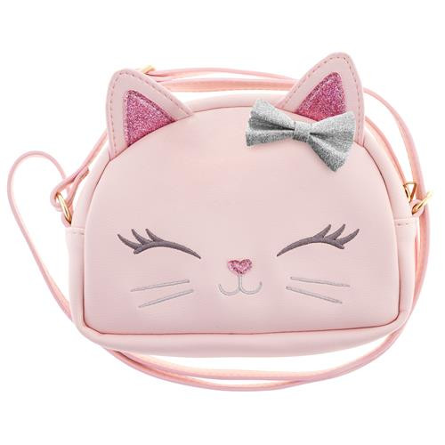 Fashion Purse - Cat