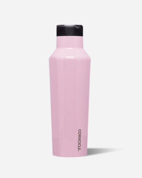 Sport Canteen 20oz - Blush