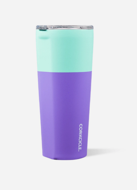 Tumbler 24 oz - Color Block
