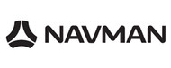 Navman