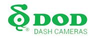 DOD-Tech