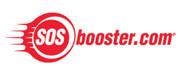 SOSBooster