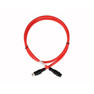 Fusion CAB-000851 Powered Drop Cable MS-IP700i/ MS-AV700i