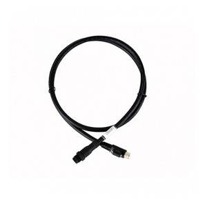 Fusion CAB-000863 NMEA 2000 Drop Cable for the MS-RA205