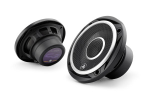 "JL Audio C2-525x 5-1/4"" 2-way Car Speakers"