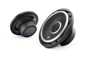 JL Audio C2-650x C2 Series 6-3/4 2 Way Speaker System