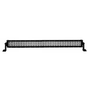 "DB Link DBLB32C Spot / Flood Lighting Pattern 32"" Dual Row Light Bar"