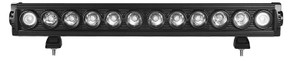 "DB Link DBLSR22C Spot / Flood Lighting Pattern 22"" Single Row Light Bar"