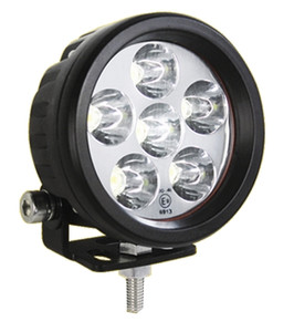 "DB Link DBSM3.5S-K 3.5"" High powered Spot LED Light Kit"