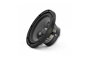 "JL Audio ZR800-Csi ZR Series 8"" Component Woofer - Midbass Driver"