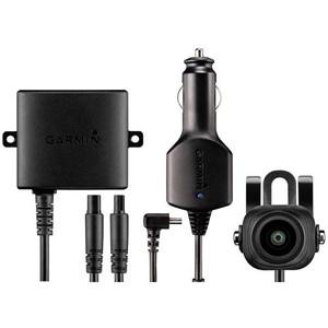 Garmin BC 30 Wireless Reversing Camera