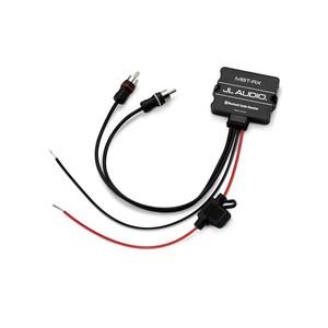 JL Audio MBT-RX Weatherproof Bluetooth Receiver