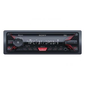Sony DSX-A410BT Digital Media Player with USB & Bluetooth