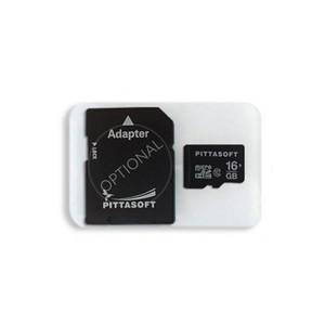 BlackVue 16GB Micro SD Card