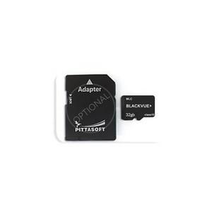 BlackVue 32GB Micro SD Card