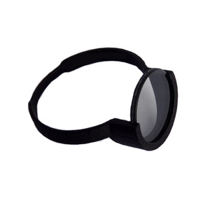 BlackVue Polarised Filter - Rear Camera