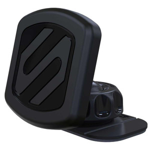 Scosche MAGDM Magnetic mobile Phone Mount
