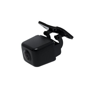 Pioneer RCAMAVIC Reversing Camera (compatible with AVIC series)