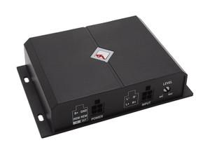 Rockford RFPEQU Universal PEQ Remote & Line Driver