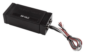 Rockford Fosgate RF-HLC 2-Channel High-to-Low Converter