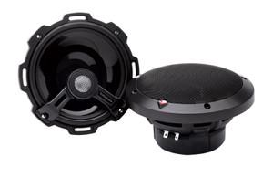 """Rockford Fosgate T1675 Power 6.75"""" 2-Way Full-Range Speaker"""