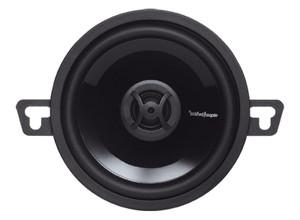 """Rockford Fosgate P132 Punch 3.50"""" 2-Way Full Range Speaker"""