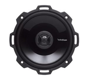 """Rockford Fosgate P152 Punch 5.25"""" 2-Way Full Range Speaker"""