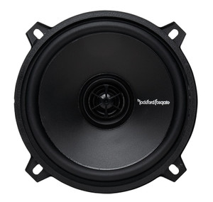 "Rockford Fosgate R1525X2 Prime 5.25"" 2-Way Full-Range Speaker"
