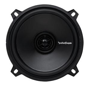"""Rockford Fosgate R1525X2 Prime 5.25"""" 2-Way Full-Range Speaker"""