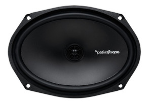 "Rockford Fosgate R169X2 Prime 6""x9"" 2-Way Full-Range Speaker"