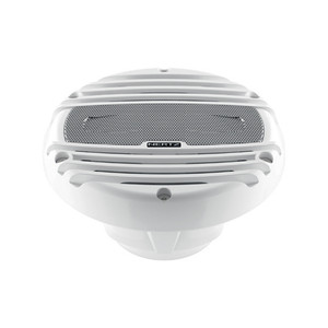 "Hertz HMX65LD 6.5"" SET COAX RGB LED"
