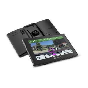 Garmin DriveAssist 51 LMT GPS Navigation