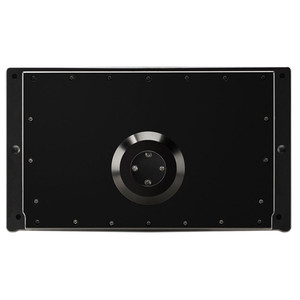 "Rockford Fosgate PMX-8DH Wired 5"" TFT Display Head"