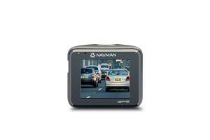 *NEW* Navman MIVUE730 Dash Camera