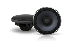 Alpine X-S65  X-Series Speakers