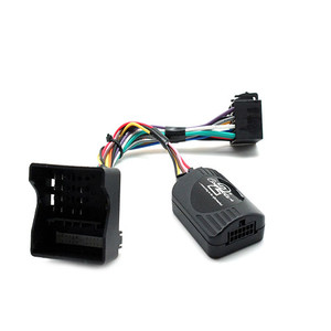 Aerpro CHFO1C control harness c for ford