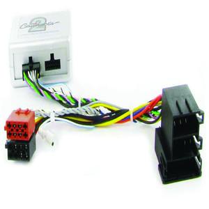 Aerpro CHHY6C hyundai type c control harness